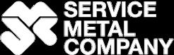 Service Metal Company