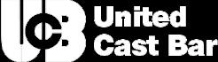 United Cast Bar